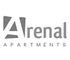ARENAL APARTMENTS