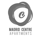 MADRID CENTRE APARTMENTS